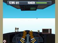 FlightSimmerator2