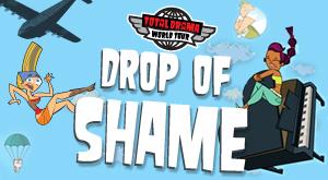 Dropofshame