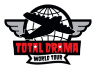 TDWT Logo