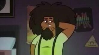Total Drama Pahkitew Island - Beardo's Audition Tape-0