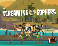 Scraming Gophers-total-drama-island-2022835-800-600