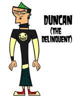 Duncan TDAS Poster