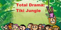 Total Drama: Tiki Jungle