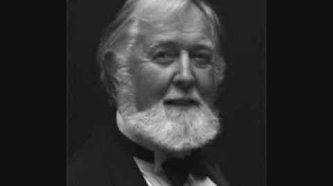 Benjamin Luxon sings Gilbert & Sullivan (1)