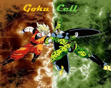 File:Goku-y-cell-380x300.jpg