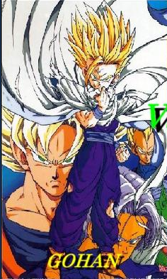 File:Gohan to the Extreme Pt. I.png