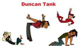 DuncanTank