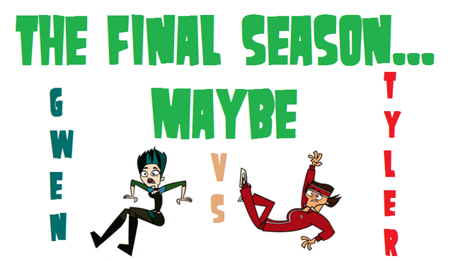 File:Thefinale.png