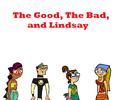 Thumbnail for version as of 18:54, September 12, 2010