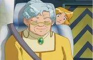 Granny.4