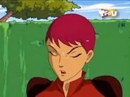 Donna-Ramon-01