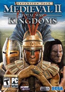 MedievalKingdoms 01