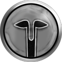 Seleucid Faction Symbol-Vanilla