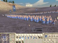 TotalWarAncientBritishWarband 02