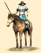 TotalWarThraceGreekCavalry 01