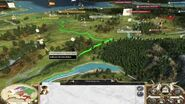 Empire Total War Gameplay - Chapter 5 - MultiPlayer