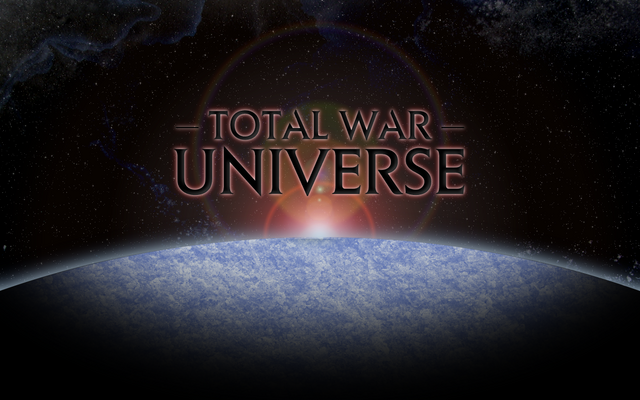File:TotalWarUniverse.png
