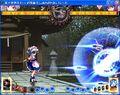 DancingStarSwordLv1Cver.jpg