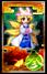 File:Card201yukari.PNG