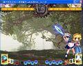 SquareRicochetLv3Cver.jpg