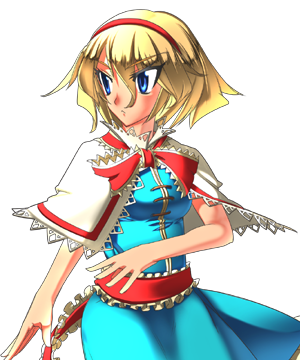 File:Chara Alice Stand.png