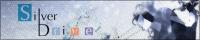 FELT006 Banner