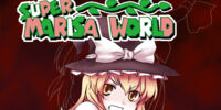 Super Marisa World
