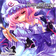 SoundRevoRepository