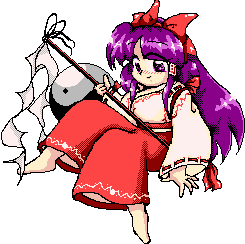 Archivo:Th04Reimu.png
