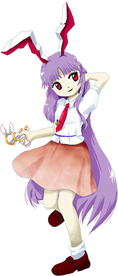 Th15Reisen.png