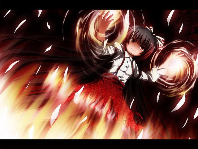File:Touhou Wallpaper 42 by TheForthKira1301.jpg