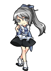 File:Futo Maid.png