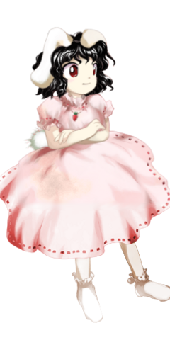 File:TH09 Tewi.png