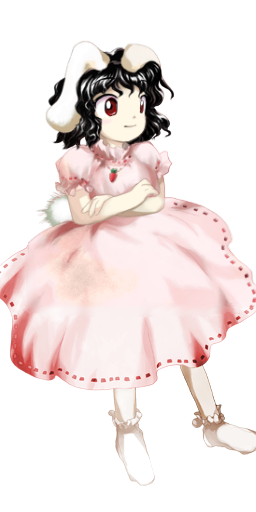 TH09 Tewi.png