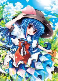 File:Tenshi 31.jpg