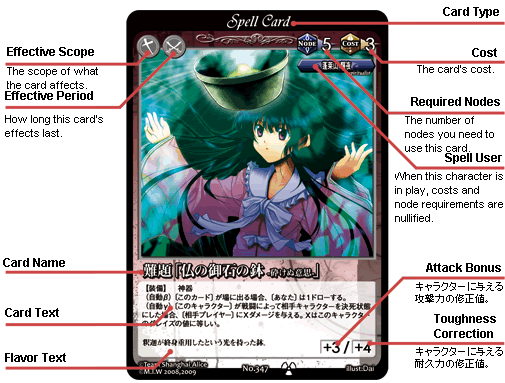 File:Vision-pm spellcard.png