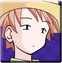 File:Character 11 04.jpg