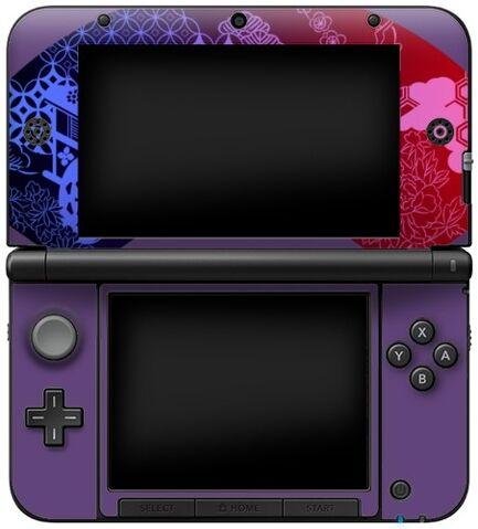 File:Yuyuko 3DS XL (Front).jpg