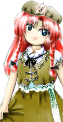 File:Th06Meiling.png