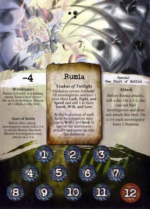 RumiaA-Front-Face