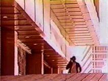File:1972 3 1.jpg