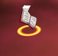 Magbook00
