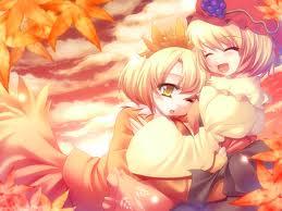 File:Aki Sisters.jpg