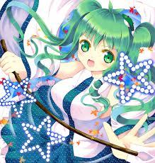 File:Sanae 9.jpg