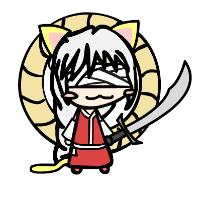 File:Hanako isamu.png