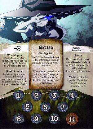 Marisa-Front-Face