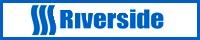 File:Riverside banner.jpg