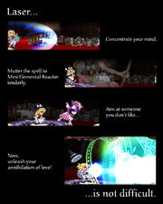 Spark lesson