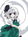 Th075youmu01.png