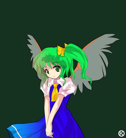 File:Daiyousei.png